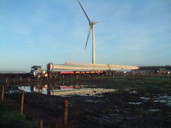 moanmore windmill site 008